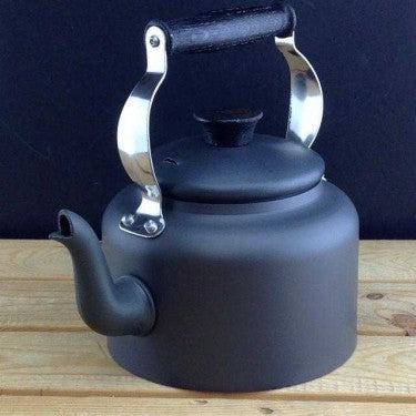 Netherton Foundry Traditional 3.5pint Kettle