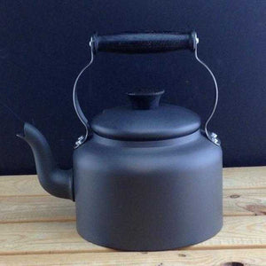 Traditional 3.5pint Kettle