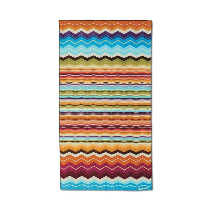 Missoni Home Hugo T59 Towel 40 x 70 in