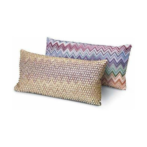 Missoni Home Jarris 156 Pillow 12 X 24 in