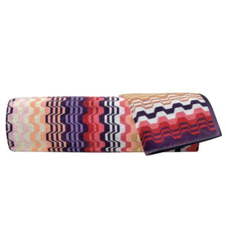 Missoni Home Lara 156 Set of 2 Towels