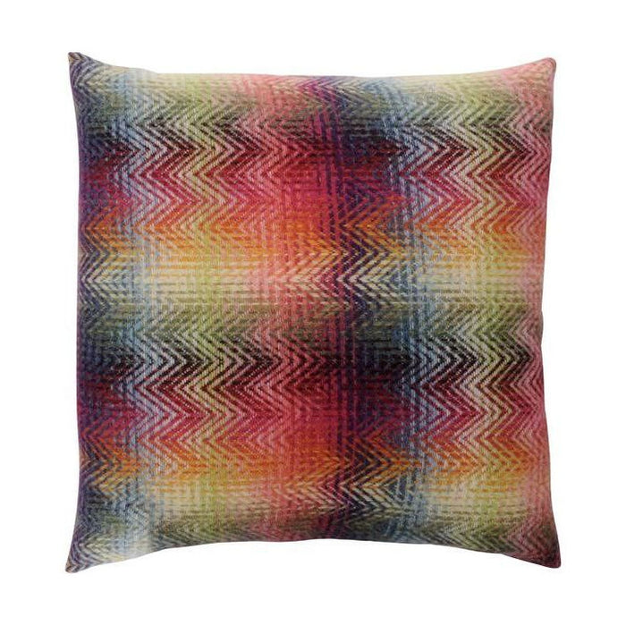 Missoni Home Montgomery 156 Pillow 16 x 16 in