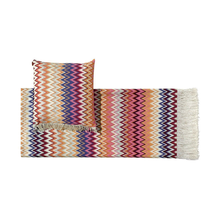 Missoni Home Margot 156 Throw 51 x 75 in