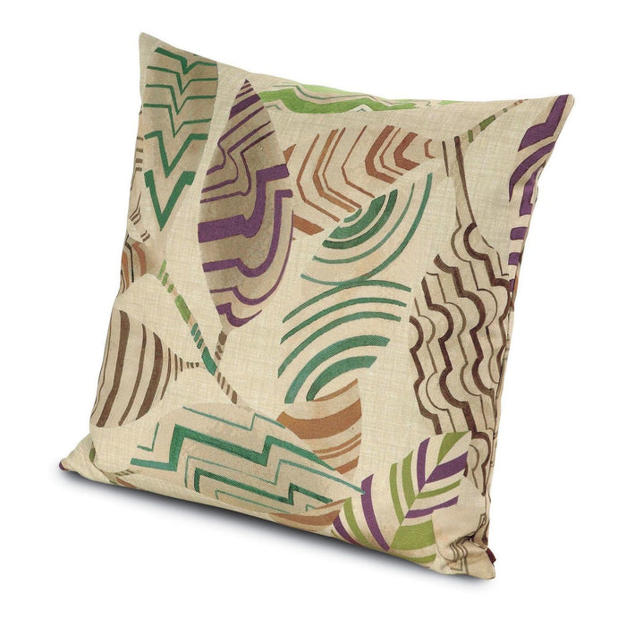 Missoni Home Nagaon 149 Pillow 24 X 24 inch