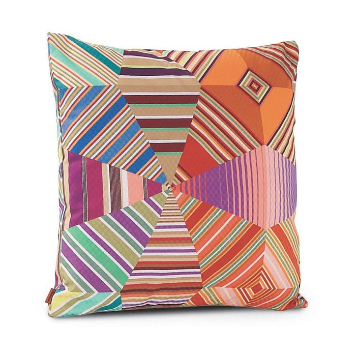 Missoni Home Noceda 159 Pillow 24 x 24 in