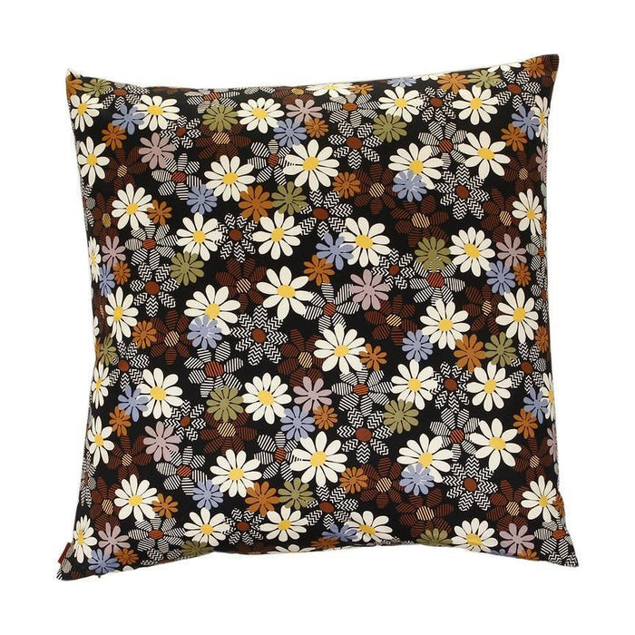 Missoni Home Orsay 160 Pillow 16 x 16 in