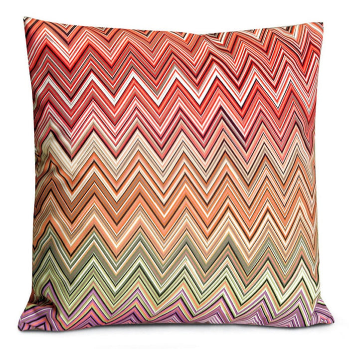 Missoni Home Oketo 156 Pillow 24 X 24 IN