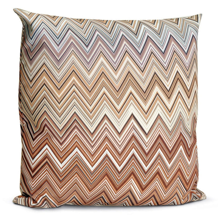Missoni Home Oketo 160 Pillow 24 X 24 IN