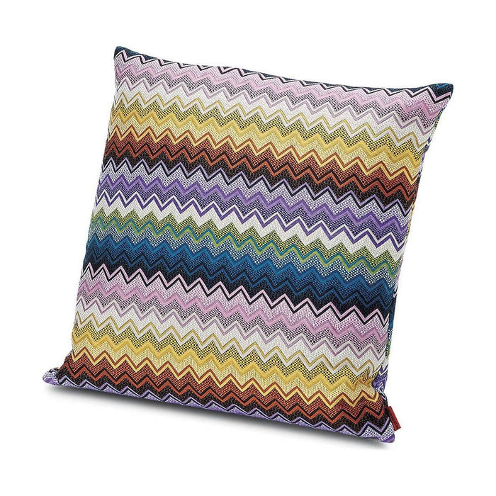 Missoni Home Rajam 100 Pillow 16 x 16 in