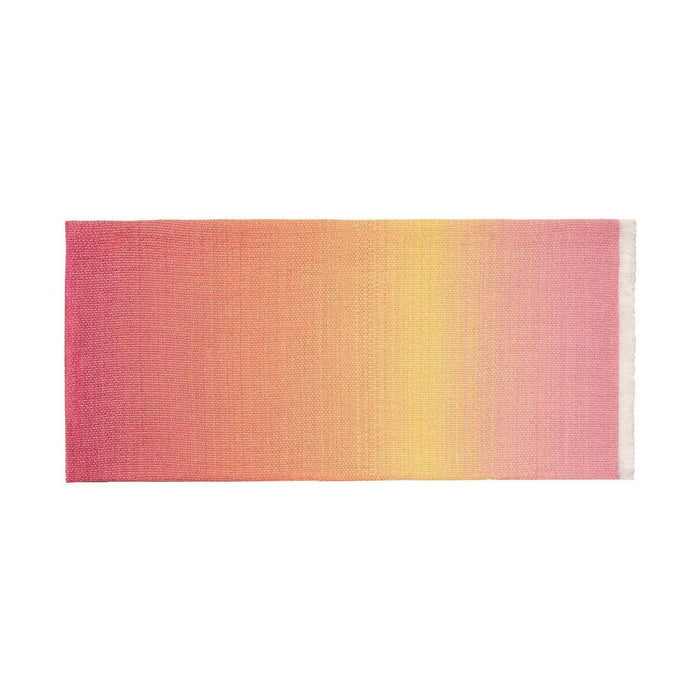 Missoni Home Sven 159 Throw 55 x 79 in