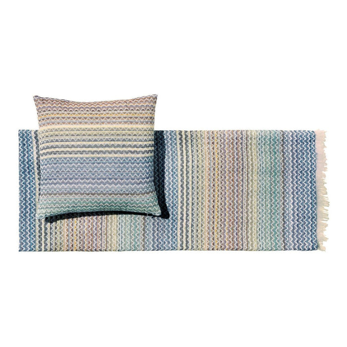 Missoni Home Simone 100 Throw 51 x 75 in