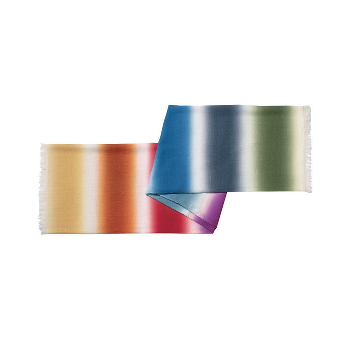 Missoni Home Soledad 100 Throw 51 X 75 in