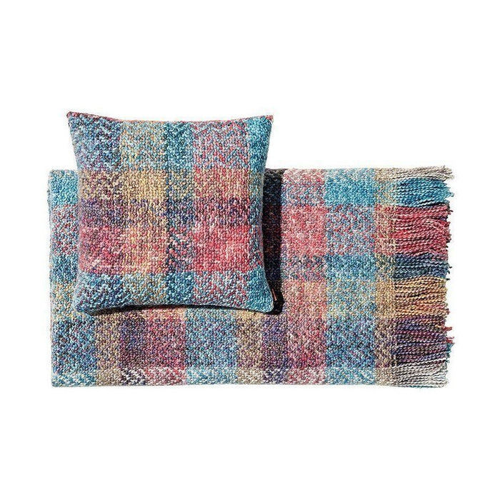 Missoni Home Simba 100 Throw 51 x 75 in