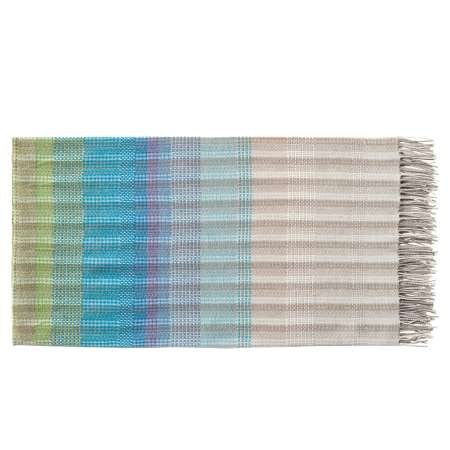 Missoni Home Spencer 170 Throw 51 X 75 IN