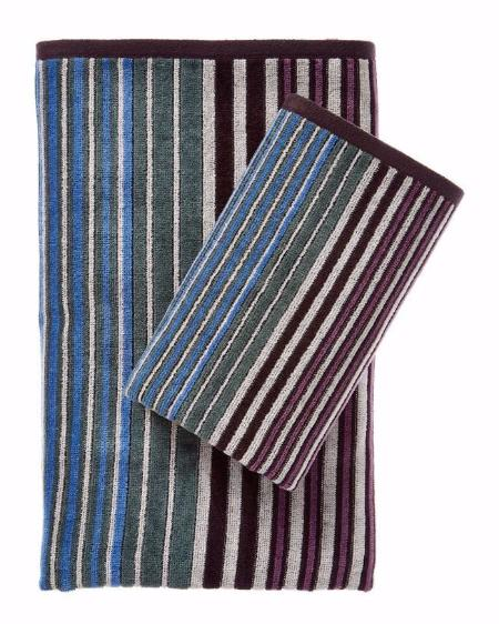Missoni Home Scott 100 Set of 2 Towels