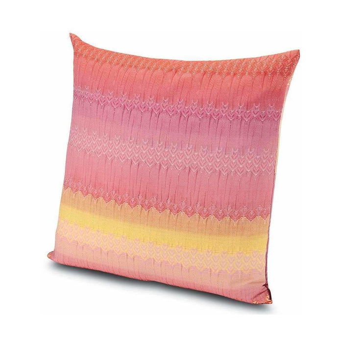 Missoni Home Salento 159 Pillow 16 x 16 in