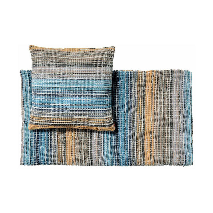Missoni Home Tancredi 170 Throw 51 x 71 in