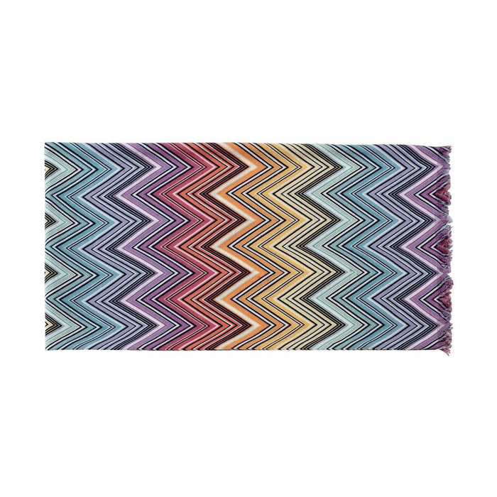 Missoni Home Teo 159 Throw 51 x 75 in