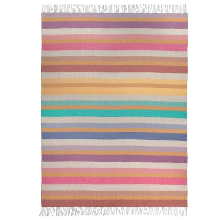 Missoni Home Turi 100 Throw 75 X 51 IN