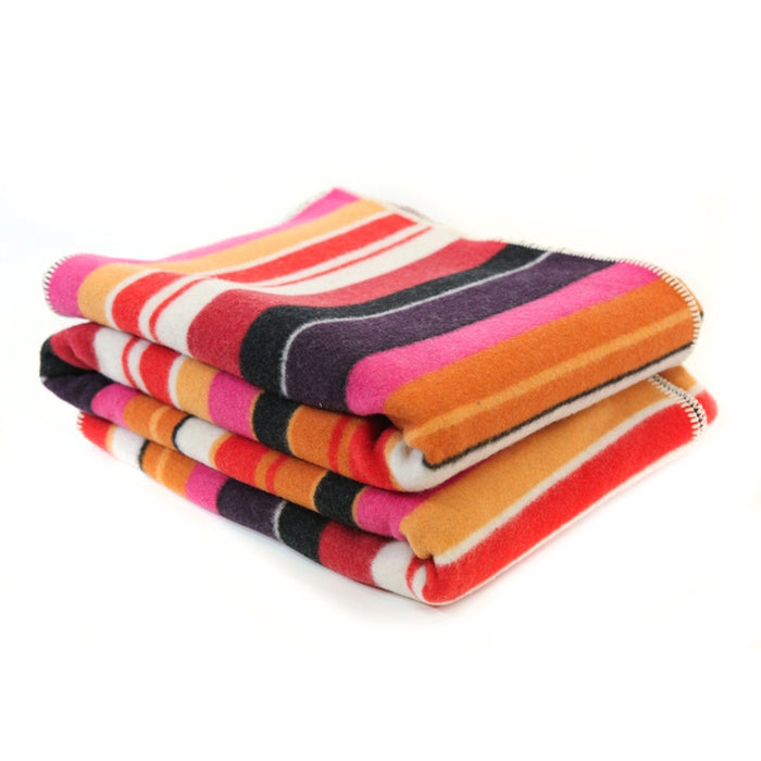 Missoni Home Funny T59 Throw 51 X 75 IN