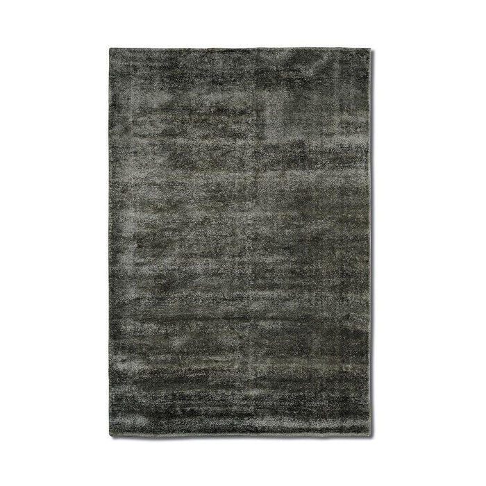 Missoni Home Nirsa 72 Rug 79 x 118 in