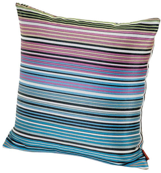 Missoni Home Claremont T50 Pillow 12 x 12 IN