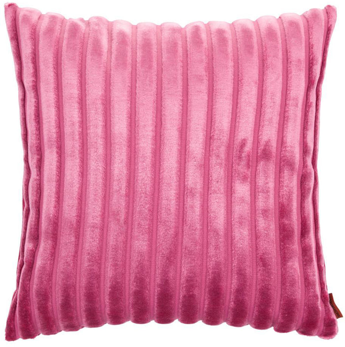 Missoni Home Coomba T57 Pillow 24 x 24 in