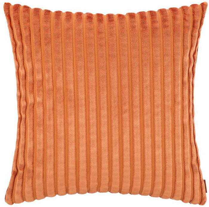 Missoni Home Coomba T59 Pillow 24 X 24 in