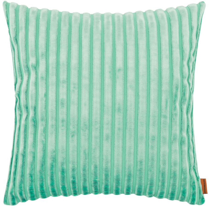 Missoni Home Coomba T70 Pillow 24x24 in