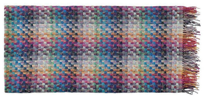 Missoni Home Husky 100 Throw 51x75 in