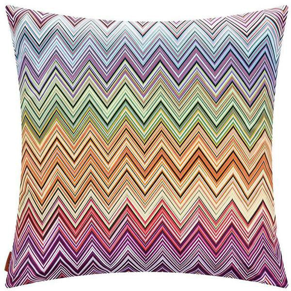 Missoni Home Jarris 156 Pillow 24x24 in