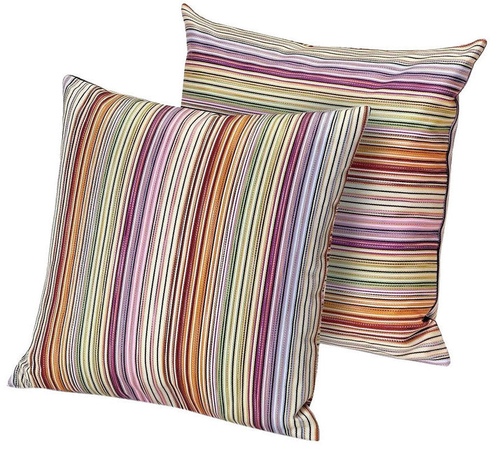 Missoni Home Jenkins 156 Pillow 16 x 16 in