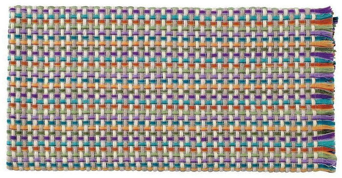 Missoni Home Jocker 128 Throw 51x75 in