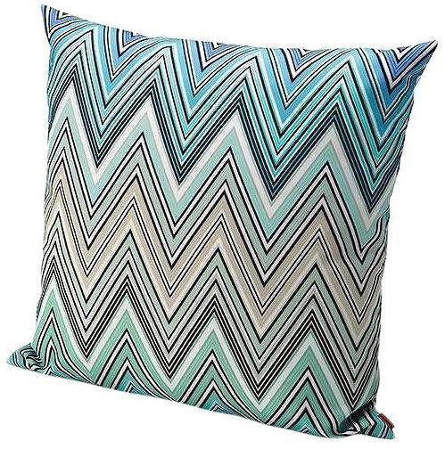 Missoni Home Kew 170 Pillow 24x24 in
