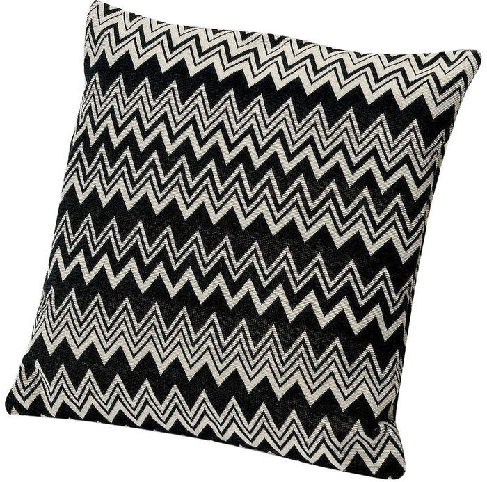 Missoni Home Orvault 601 Pillow 16 x 16 in