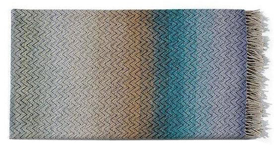 Missoni Home Pascal 170 Throw 51x75 in