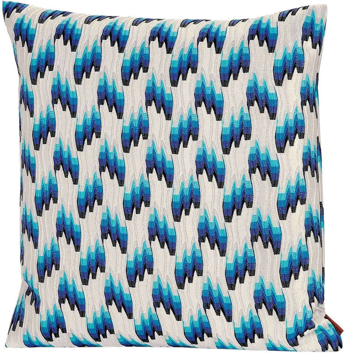 Missoni Home Phoenix 701 Pillow 16 x 16 in