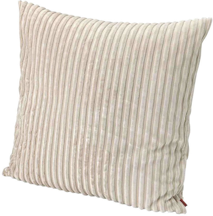Missoni Home Rabat 21 Pillow 24 x 24 in