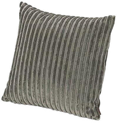 Missoni Home Rabat 72 Pillow 16 x 16 in