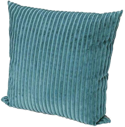 Missoni Home Rabat 74 Pillow 24x24 in