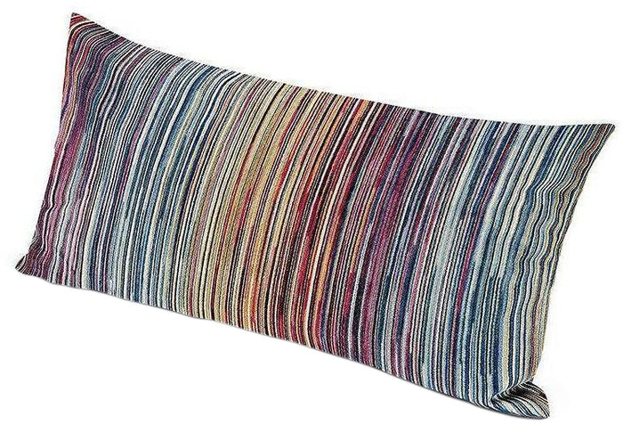 Missoni Home Santiago 174 Pillow 12x24 in