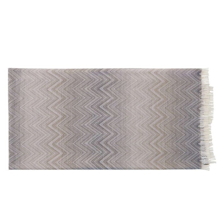 Missoni Home Timmy 481 Throw 51x75 in