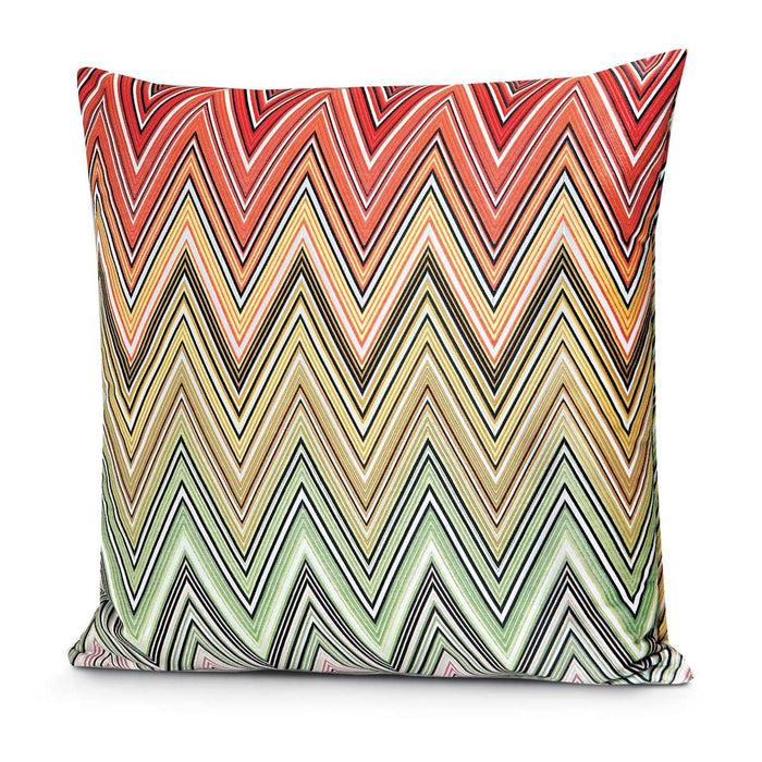 Missoni Home Ozan 156 Pillow 24 X 24 in