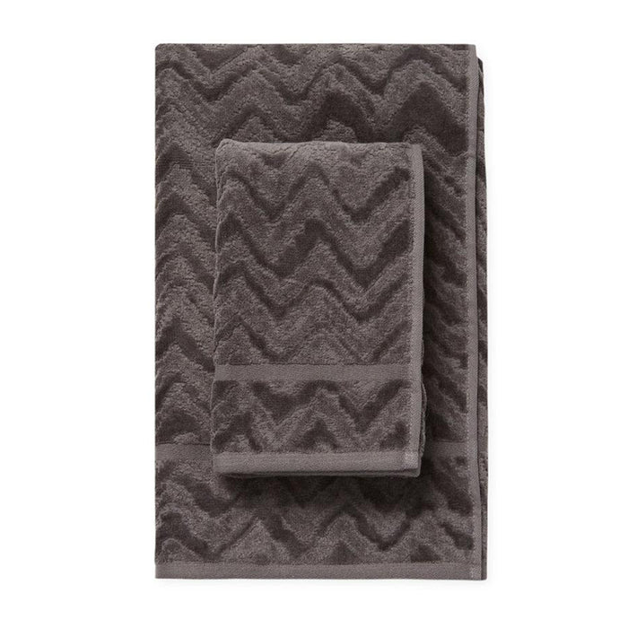 Missoni Home Rex 74 Set of 2 Towels