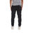Zeeq Label – Classic Jogger Pants (Black) - RoseValley