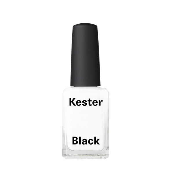 Kester Black - French White - RoseValley