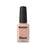 Kester Black - In the Buff Solid Nude - RoseValley