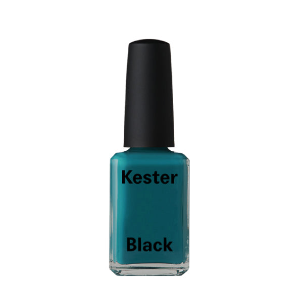 Kester Black - Original Detox Deep Aqua - RoseValley