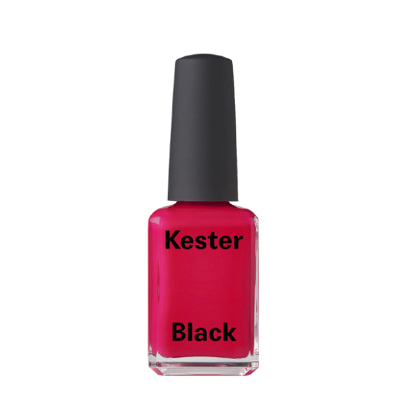 Kester Black - Pulp Fiction Cool Toned Red - RoseValley