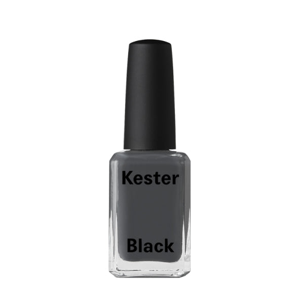 Kester Black - Soot Slate Gray - RoseValley